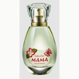 "Духи Faberlic ""Mama"""