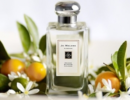 Духи Jo Malone orange blossom
