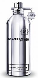Парфюмированная вода Montale Chocolate Greedy