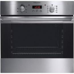 Духовой шкаф Electrolux EOG 23400 X