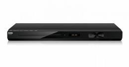 DVD-плеер BBK DVP 959HD