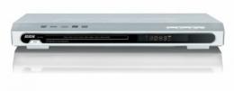 DVD-проигрыватель BBK DV319SI