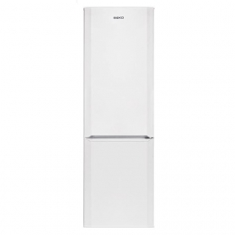 Двухкамерный холодильник Beko CN 327120