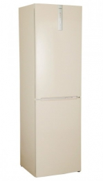 Двухкамерный холодильник Bosch KGN39VK19R