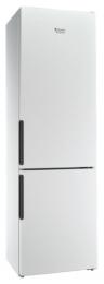 Двухкамерный холодильник Hotpoint-Ariston HF 4200 W