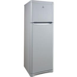 Двухкамерный холодильник Indesit NTA 18