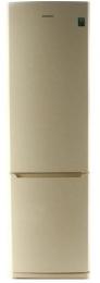 Двухкамерный холодильник Samsung RL50RFBVB1