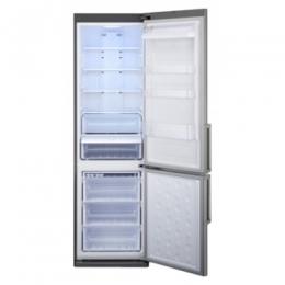 Двухкамерный холодильник Samsung RL-50 RRCIH