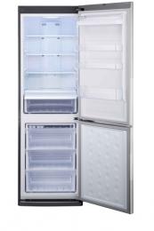 Двухкамерный холодильник Samsung RL-40 EGMG