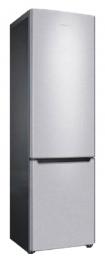 Двухкамерный холодильник Samsung RL-50 RFBMG