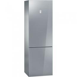 Двухкамерный холодильник Siemens KG 36NS90 RU