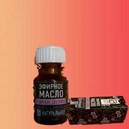Эфирное масло чайного дерева Aroma Bio