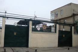 """Экскурсия """"Криминальная Одесса"""" (Украина, Одесса)"""