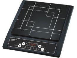 Электрическая индукционная плита Атланта АТН-191