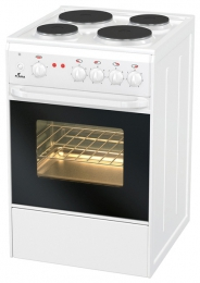 Электрическая плита Flama АЕ14010