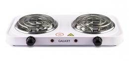 Электрическая плита Galaxy GL3004