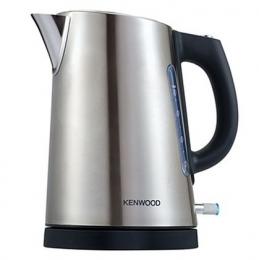 Электрический чайник Kenwood SJM-160