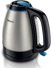 Электрический чайник Philips HD9302