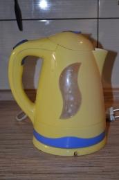 Электрический чайник Sterlingg  England ST-268