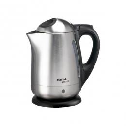 Электрический чайник Tefal BI 7625 Vitesse Inox