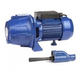 Электро-насос Aquario AJC-80 для индивидуального водоснабжения