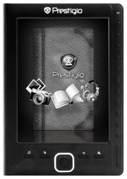 Электронная книга Prestigio Libretto PER3162