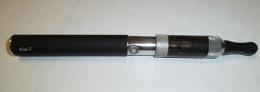 Электронная сигарета Joye eGo-T