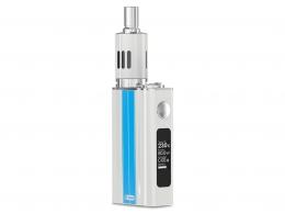 Электронная сигарета Joyetech eVic VT 60W