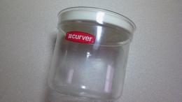 Емкость для сыпучих продуктов Curver 1л арт.159881