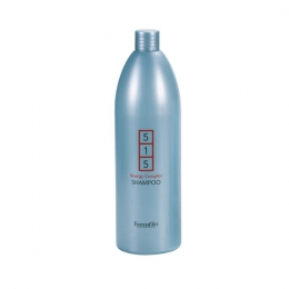 "Энергетический шампунь Farmavita ""515 Energy complex shampoo"""