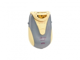 Эпилятор Braun 2170 Silk-Epil Eversoft