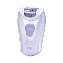 Эпилятор Braun Silk-epil SoftPerfection 3170