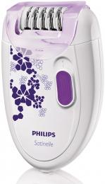 Эпилятор Philips HP 6401/01 Satinelle