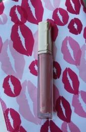 Блеск для губ Estee Lauder Pure Color Lip gloss #27 Pink Kiss