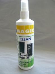 """Универсальное средство для чистки Favorit Office """"Magic Clean"""""""