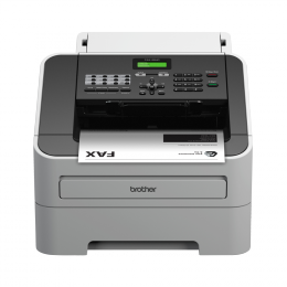 МФУ Fax Brother 2840