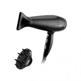 Фен для волос Sinbo SHD-7035