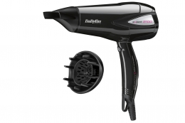 Фен для волос BaByliss Expert 2100 D321E