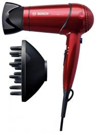 Фен для волос Bosch PHD5712