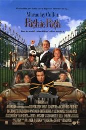 "Фильм ""Богатенький Ричи"" (1994)"