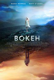 "Фильм ""Боке"" (2017)"