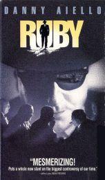 """.Фильм """"Руби"""" (1992)"""