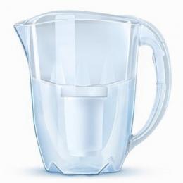 Фильтр для воды Аквафор Гратис