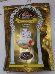 Конфеты Chocobury Shoco Almond & Dates