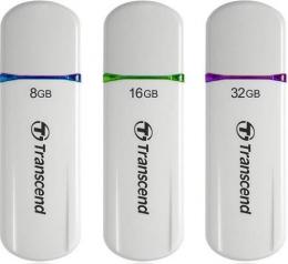 USB-флешка Transcend Ultra Speed