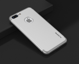 Чехол для iPhone 7 Floveme Case Luxury
