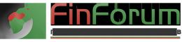 Форум finforum.net