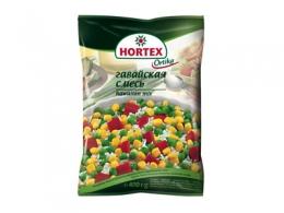 Гавайская смесь «Hortex» замороженная