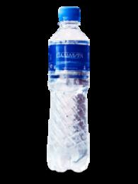 """Газированная питьевая вода """"Пальмира"""""""