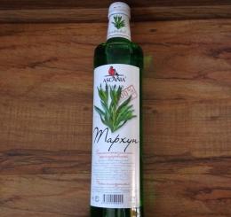 """Газированный напиток Тархун """"Ascania"""""""